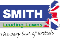 Smith Leading Lawns