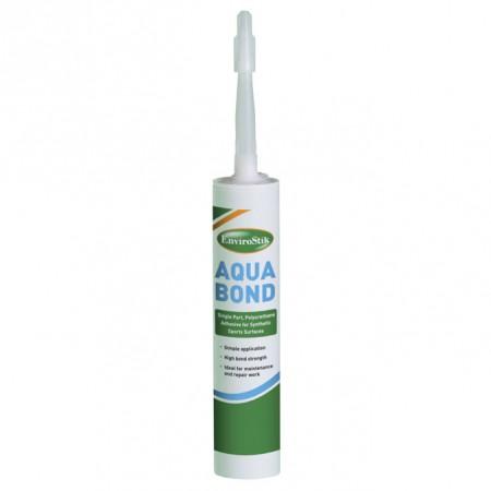 EnviroStick Aqua Bond Glue