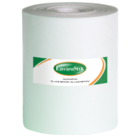 EnviroStik Backing Tape