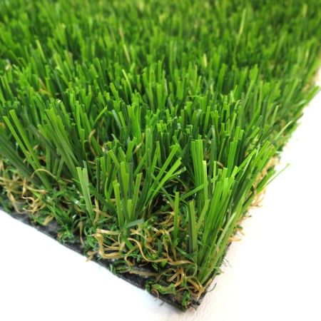 Finesse Deluxe Artificial Turf