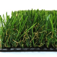 Finesse Deluxe Grass