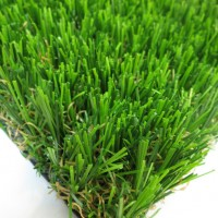 Finesse Deluxe Artificial Grass