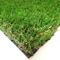 Finesse Lite Artificial Grass