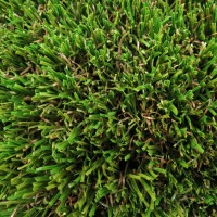 Finesse Lite Artificial Turf