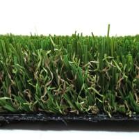 Finesse Lite Grass