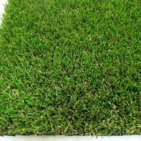 Finesse Lite Artificial Grass Photo