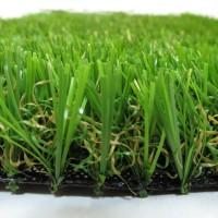 Finesse Artificial Grass