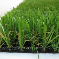 Finesse Artificial Turf