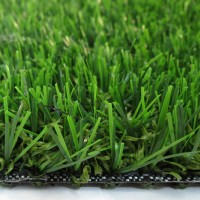 Vision Plus Artificial Turf