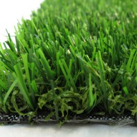 Vision Plus Artificial Grass