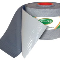 Enviro Stik Lawn Fix Tape