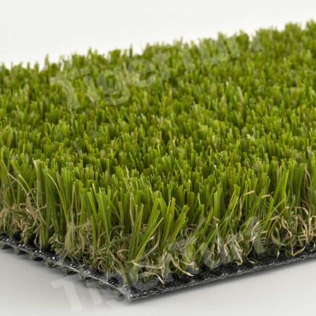 Eden artificial grass