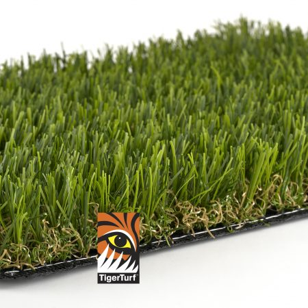 Serenity Artificial Grass